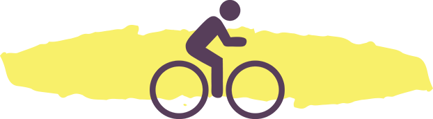 SOS 2018 Bike