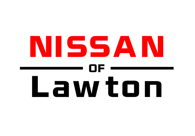Nissan Of Lawton >> 2019 Sponsors Spirit Of Survival 2019