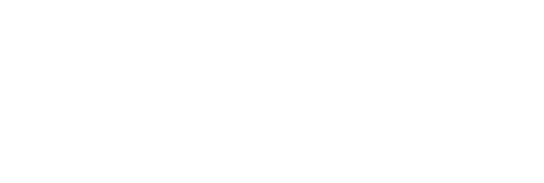 Benefiting the Cancer Centers of Southwest Oklahoma